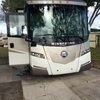 RV for Sale: 2015 JOURNEY 36M