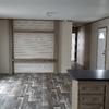 Mobile Home for Rent: Brand New Home For Rent $795.00, Junction City, KS