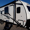 RV for Sale: 2021 SURVEYOR 272FLS