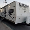 RV for Sale: 2013 ROCKWOOD SIGNATURE ULTRA LITE 8315BSS