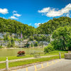 RV Park for Sale: VIDEO - RV Park Resort Campground and Marina - underutilized - underperforming, Salvisa, KY