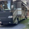 RV for Sale: 1998 ENDEAVOR 37CDS