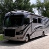 RV for Sale: 2015 FR3 30DS