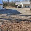 RV Lot for Rent: Camp Nieman LLC, Quinlan, TX