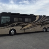 RV for Sale: 2010 Camelot