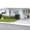 Mobile Home for Sale: Large 2 Bed/2 Bath Priced Below Market Value, Clearwater, FL