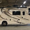 RV for Sale: 2018 AXIS 25.2