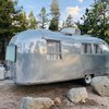 RV for Sale: 1965 SAFARI