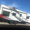 RV for Sale: 2017 STEALTH 2313
