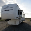 RV for Sale: 2009 GRAND JUNCTION 35TRE