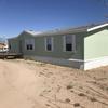 Mobile Home for Sale: Manufactured Single Family Residence - Affixed Mobile Home,Manufactured, Vail, AZ