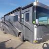 RV for Sale: 2006 VALENCIA 38C