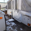 RV for Sale: 2003 UTAH