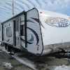 RV for Sale: 2013 Cruise Lite 281 BH-XL