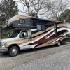 RV for Sale: 2012 TIOGA RANGER
