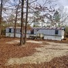 Mobile Home for Sale: SINGLEWIDE AT GREAT PRICE, NO CREDIT CHECK, Camden, SC