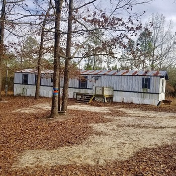 mobile homes for sale near camden sc rh mhbay com