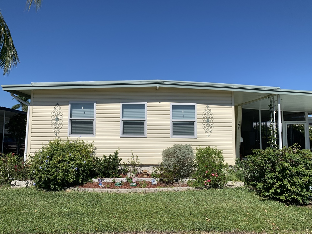 mobile home for sale in largo fl fully furnished turnkey rh mobilehome net