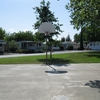 Mobile Home Park: Meadowbrook Mobile Home Park, Sacramento, CA