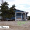 Mobile Home for Sale: MH w/land, See Remarks - Deer Park, WA, Deer Park, WA