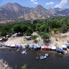 RV Park/Campground for Sale: Camp Kernville, Kernville, CA