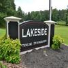 Mobile Home Park for Directory: Lakeside Georgia  -  Directory, Lithia Springs, GA