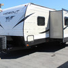 RV for Sale: 2019 HIDEOUT 262LHS