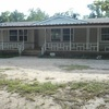 Mobile Home for Sale: Manufactured(Mobile) Home, Manufactured Housing - Winnsboro, TX, Winnsboro, TX