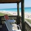 RV Lot for Rent: Windmill Village lot 34, Jensen Beach, FL