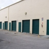 Self Storage Facility for Sale: Self Storage Facility, Pompano Beach, FL