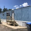 Mobile Home for Sale: Cute as Can Be - And All Brand New!, Golden, CO