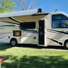 RV for Sale: 2018 VEGAS 25.3