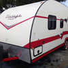 RV for Sale: 2019 19 MBS