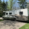 RV for Sale: 2002 Conquest