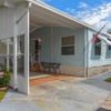 Mobile Home for Sale: Turn Key 2 Bed/2 Bath Home, Clearwater, FL