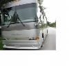 RV for Sale: 2006 40fds