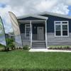 Mobile Home for Rent: 3 Bed, 2 Bath Home At Camelot Lakes Village, Sarasota, FL