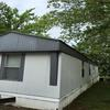 Mobile Home for Sale: Mfd/Mobile Home/Land, Mobile - Carbondale, IL, Carbondale, IL
