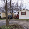 Mobile Home Park for Sale: F Village, Falconer, NY
