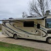 RV for Sale: 2019 WINDSPORT 29M