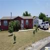 Mobile Home for Sale: Manufactured Home, Manufactured-double Wide - Hutto, TX, Hutto, TX