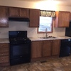 Mobile Home for Rent: 2015 Fairmont