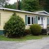 Mobile Home Park for Sale: Pine Crest Mobile Home Park, Johnstown, PA