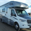 RV for Sale: 2021 VIEW 24V