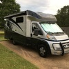RV for Sale: 2015 REV 24RB