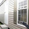 Mobile Home for Sale: Excellent Condition 2014 18X76, 3/2 Single , San Antonio, TX