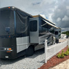 RV for Sale: 2004 DUTCH STAR 4025