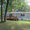 Mobile Home for Sale: ME, BRUNSWICK - 1999 NEW CLASSIC single section for sale., Brunswick, ME