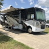 RV for Sale: 2016 CHALLENGER 37GT