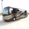 RV for Sale: 2007 Dutch Star, 4 Slides, 400 Cummins